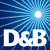 Dun & Bradstreet Top Rating