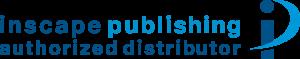 Inscape Auth_Dist Logo-R Color