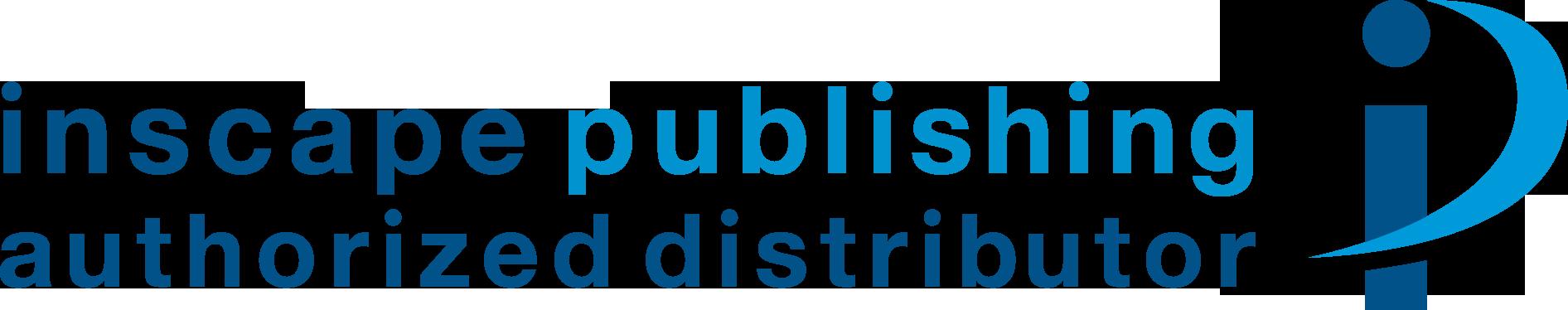 Inscape Auth Dist Logo R Color