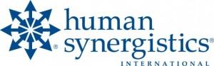 Human Synergistics Survival Simulation