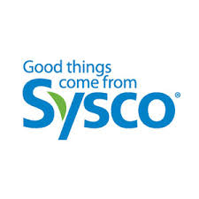 Nobel Sysco