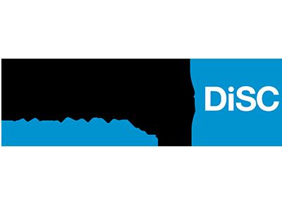 ev disc essentials trans